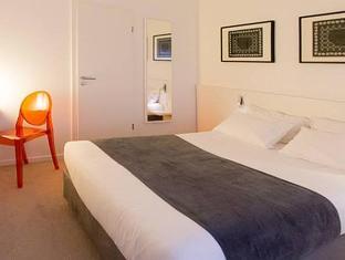 /hu-hu/hotel-des-anges/hotel/strasbourg-fr.html?asq=vrkGgIUsL%2bbahMd1T3QaFc8vtOD6pz9C2Mlrix6aGww%3d