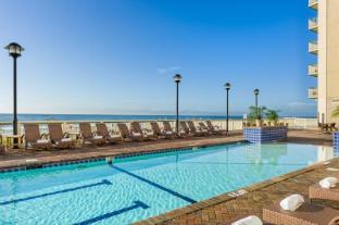 /fr-fr/westgate-myrtle-beach-oceanfront-resort/hotel/myrtle-beach-sc-us.html?asq=3BpOcdvyTv0jkolwbcEFdoBkCWSsJOKLrM%2bIrWJQr5CMZcEcW9GDlnnUSZ%2f9tcbj