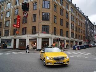 /nl-nl/hotel-loven/hotel/copenhagen-dk.html?asq=jGXBHFvRg5Z51Emf%2fbXG4w%3d%3d