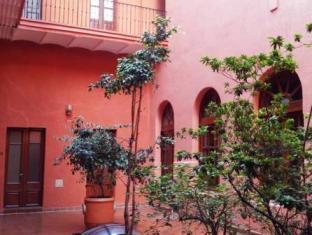/id-id/hotel-montecarlo/hotel/mexico-city-mx.html?asq=m%2fbyhfkMbKpCH%2fFCE136qQniJCypZ5NvZeavaaI0Kz3nR%2bZBCBTbLyovMDEyf%2b7n