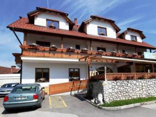 /hotel-planinka/hotel/ljubno-ob-savinji-si.html?asq=jGXBHFvRg5Z51Emf%2fbXG4w%3d%3d