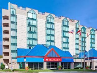 /ramada-hotel-niagara-falls-fallsview/hotel/niagara-falls-on-ca.html?asq=5VS4rPxIcpCoBEKGzfKvtBRhyPmehrph%2bgkt1T159fjNrXDlbKdjXCz25qsfVmYT