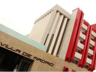 /hotel-villa-de-madrid/hotel/mexico-city-mx.html?asq=m%2fbyhfkMbKpCH%2fFCE136qYIvYeXVJR3CFA8c00SBocUc1Bo7O5j2Ug%2bIkLXb63pr