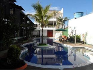 /hotel-yurupary/hotel/leticia-co.html?asq=jGXBHFvRg5Z51Emf%2fbXG4w%3d%3d
