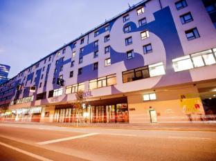 /es-es/hotel-zeitgeist-vienna/hotel/vienna-at.html?asq=m%2fbyhfkMbKpCH%2fFCE136qXFYUl1%2bFvWvoI2LmGaTzZGrAY6gHyc9kac01OmglLZ7