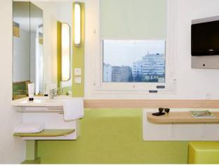 /ibis-budget-perpignan-centre/hotel/perpignan-fr.html?asq=jGXBHFvRg5Z51Emf%2fbXG4w%3d%3d