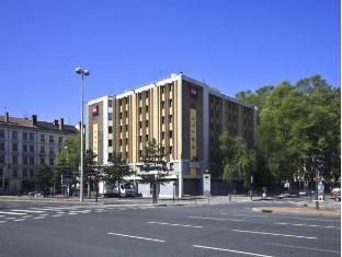 /ibis-lyon-gare-part-dieu/hotel/lyon-fr.html?asq=jGXBHFvRg5Z51Emf%2fbXG4w%3d%3d
