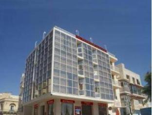 /il-plajja-hotel/hotel/gozo-mt.html?asq=5VS4rPxIcpCoBEKGzfKvtBRhyPmehrph%2bgkt1T159fjNrXDlbKdjXCz25qsfVmYT