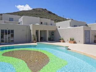 /es-es/kouros-art-hotel/hotel/naxos-island-gr.html?asq=vrkGgIUsL%2bbahMd1T3QaFc8vtOD6pz9C2Mlrix6aGww%3d