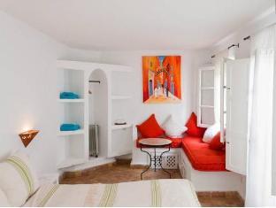 /es-es/la-casa-del-mar/hotel/essaouira-ma.html?asq=vrkGgIUsL%2bbahMd1T3QaFc8vtOD6pz9C2Mlrix6aGww%3d