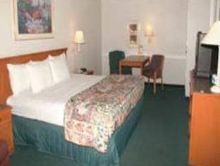 /la-quinta-inn-albuquerque-northeast/hotel/albuquerque-nm-us.html?asq=jGXBHFvRg5Z51Emf%2fbXG4w%3d%3d