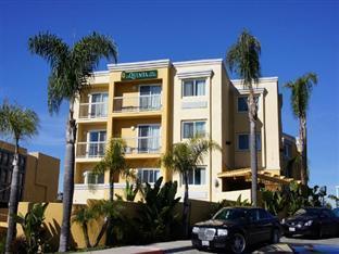 /lt-lt/la-quinta-inn-suites-san-diego-mission-bay/hotel/san-diego-ca-us.html?asq=vrkGgIUsL%2bbahMd1T3QaFc8vtOD6pz9C2Mlrix6aGww%3d