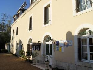 /le-moulin-de-la-renne/hotel/saint-aignan-fr.html?asq=jGXBHFvRg5Z51Emf%2fbXG4w%3d%3d