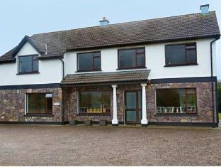 /lios-na-manach-farmhouse-b-b/hotel/killarney-ie.html?asq=vrkGgIUsL%2bbahMd1T3QaFc8vtOD6pz9C2Mlrix6aGww%3d