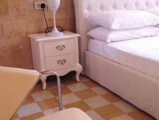 /ko-kr/luciano-al-porto-boutique/hotel/valletta-mt.html?asq=vrkGgIUsL%2bbahMd1T3QaFc8vtOD6pz9C2Mlrix6aGww%3d