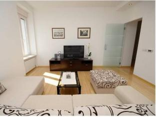 /es-es/luxury-penthouse-apartments/hotel/zadar-hr.html?asq=vrkGgIUsL%2bbahMd1T3QaFc8vtOD6pz9C2Mlrix6aGww%3d