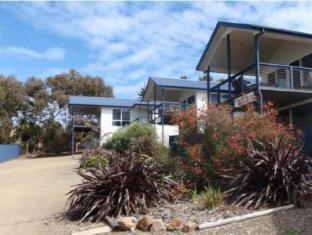 /kangaroo-island-bayview-villas/hotel/kangaroo-island-au.html?asq=jGXBHFvRg5Z51Emf%2fbXG4w%3d%3d