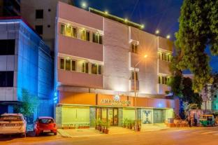 /treebo-ambassador/hotel/ahmedabad-in.html?asq=jGXBHFvRg5Z51Emf%2fbXG4w%3d%3d
