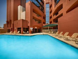 /drury-inn-and-suites-phoenix-airport/hotel/phoenix-az-us.html?asq=jGXBHFvRg5Z51Emf%2fbXG4w%3d%3d