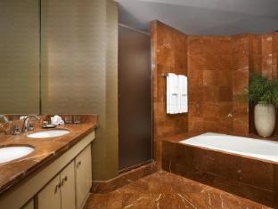 /sheraton-crescent-hotel/hotel/phoenix-az-us.html?asq=jGXBHFvRg5Z51Emf%2fbXG4w%3d%3d