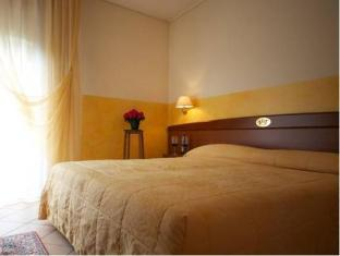 /nl-nl/villa-terri/hotel/verona-it.html?asq=vrkGgIUsL%2bbahMd1T3QaFc8vtOD6pz9C2Mlrix6aGww%3d