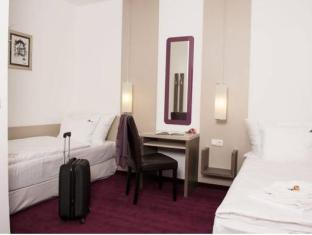 /bg-bg/urban-stay-villa-cicubo/hotel/salzburg-at.html?asq=jGXBHFvRg5Z51Emf%2fbXG4w%3d%3d