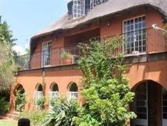 Tree Tops & Treats Guest House South Africa