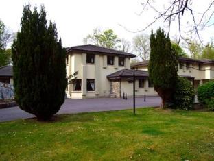 /ko-kr/the-lodge-guesthouse/hotel/kenmare-ie.html?asq=vrkGgIUsL%2bbahMd1T3QaFc8vtOD6pz9C2Mlrix6aGww%3d