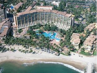 /fiesta-americana-puerto-vallarta-all-inclusive-spa/hotel/puerto-vallarta-mx.html?asq=jGXBHFvRg5Z51Emf%2fbXG4w%3d%3d