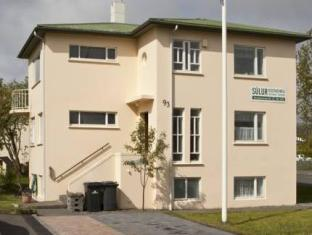 /sulur-guesthouse/hotel/akureyri-is.html?asq=9Ui%2fbpCihIwldOcvCvnaAJIO0JqGHdjf0cSyaSnOR9r63I0eCdeJqN2k2qxFWyqs