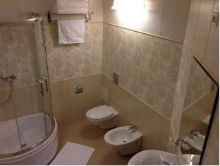 /sokolniki-hotel/hotel/khabarovsk-ru.html?asq=jGXBHFvRg5Z51Emf%2fbXG4w%3d%3d