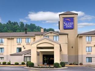 /sleep-inn-charleston/hotel/charleston-wv-us.html?asq=jGXBHFvRg5Z51Emf%2fbXG4w%3d%3d