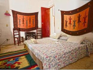 /hu-hu/siesta-fiesta-hotel/hotel/playa-del-carmen-mx.html?asq=vrkGgIUsL%2bbahMd1T3QaFc8vtOD6pz9C2Mlrix6aGww%3d