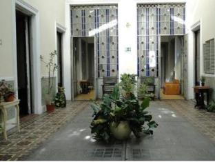 /it-it/san-telmo-house/hotel/buenos-aires-ar.html?asq=jGXBHFvRg5Z51Emf%2fbXG4w%3d%3d