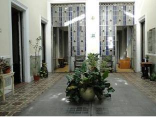 /fi-fi/san-telmo-house/hotel/buenos-aires-ar.html?asq=m%2fbyhfkMbKpCH%2fFCE136qUOIHevj4ZHVtGBD9GblCsIwV2a70jr3GRNKmPqgOdwk