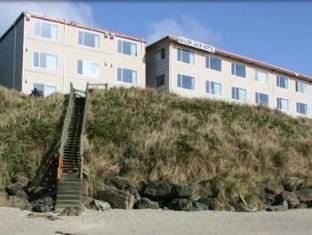 /sailor-jack-oceanfront-motel/hotel/lincoln-city-or-us.html?asq=jGXBHFvRg5Z51Emf%2fbXG4w%3d%3d