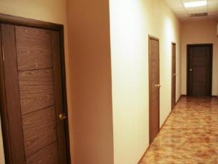 /fi-fi/riverside-hostel/hotel/saint-petersburg-ru.html?asq=vrkGgIUsL%2bbahMd1T3QaFc8vtOD6pz9C2Mlrix6aGww%3d