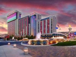 /atlantis-casino-resort-spa/hotel/reno-nv-us.html?asq=jGXBHFvRg5Z51Emf%2fbXG4w%3d%3d