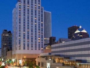 /hyatt-regency-rochester/hotel/rochester-ny-us.html?asq=jGXBHFvRg5Z51Emf%2fbXG4w%3d%3d