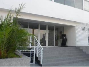 /reducto-apartments-miraflores/hotel/lima-pe.html?asq=jGXBHFvRg5Z51Emf%2fbXG4w%3d%3d