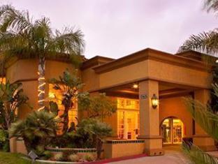 /ca-es/wyndham-garden-san-diego/hotel/san-diego-ca-us.html?asq=vrkGgIUsL%2bbahMd1T3QaFc8vtOD6pz9C2Mlrix6aGww%3d
