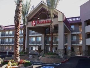 /ramada-tempe-at-arizona-mills-mall/hotel/phoenix-az-us.html?asq=jGXBHFvRg5Z51Emf%2fbXG4w%3d%3d