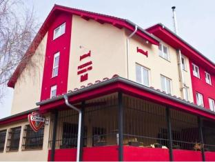 /th-th/penzion-hviezda/hotel/bratislava-sk.html?asq=5VS4rPxIcpCoBEKGzfKvtE3U12NCtIguGg1udxEzJ7nKoSXSzqDre7DZrlmrznfMA1S2ZMphj6F1PaYRbYph8ZwRwxc6mmrXcYNM8lsQlbU%3d
