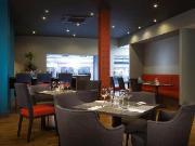 Inn by Radisson Glasgow Bar