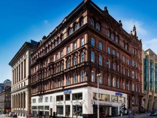 /it-it/park-inn-by-radisson-glasgow-city-centre/hotel/glasgow-gb.html?asq=vrkGgIUsL%2bbahMd1T3QaFc8vtOD6pz9C2Mlrix6aGww%3d