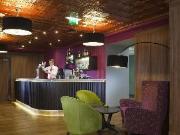 Park Inn by Radisson Glasgow Bar