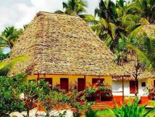 Waikiki Zanzibar Resort