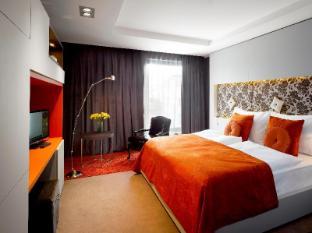 /sv-se/hotel-unic-prague/hotel/prague-cz.html?asq=m%2fbyhfkMbKpCH%2fFCE136qZU%2b4YakbQYfW1tSf5nh1ifSgs838uNLxKkTPTuXTayq