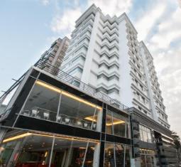 /hotel-hi-xinmin/hotel/chiayi-tw.html?asq=jGXBHFvRg5Z51Emf%2fbXG4w%3d%3d