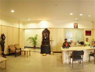 /hotel-suhashini-palace/hotel/mysore-in.html?asq=jGXBHFvRg5Z51Emf%2fbXG4w%3d%3d